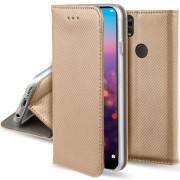 Smart Magnet Book Case priekš Nokia
