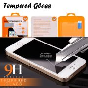 Tempered Glass screen protector film guard